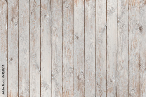 white wood texture - 149961635