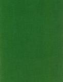 緑の布テクスチャ 背景