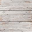 wood white vintage texture