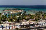 Hurghada - 150176242