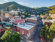 Bisbee Arizona - 150692851