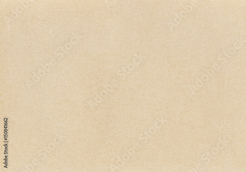 Papierowa tekstura Rocznika tło