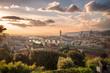 Firenze - 150864010