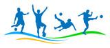 Fussball - Soccer - 227 - 150932439