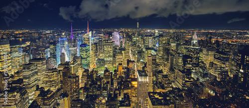 New York - 150933404