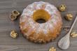 marble cake - 150979638