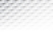 White paper checkered textured background. - 150987817