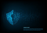 technology cyber security - 151026670