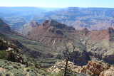 Grand Canyon Arizon