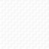 Japanese pattern (White) - 151196875