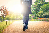 Walking to a destiny - 151217493