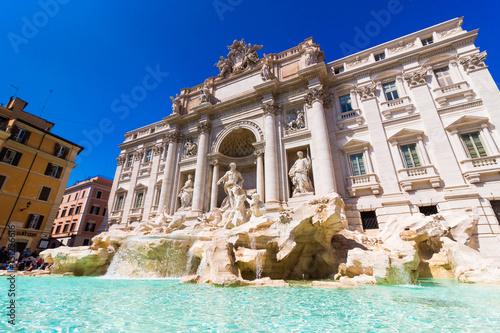 Papiers peints Rome Rom Roma Rome
