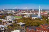 Savannah - 151328057