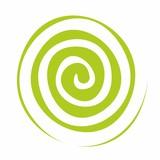 spirale1205a - 151464241