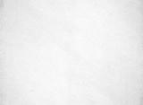 White texture background - 151488208