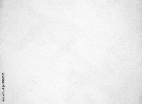 Obraz na płótnie White texture background