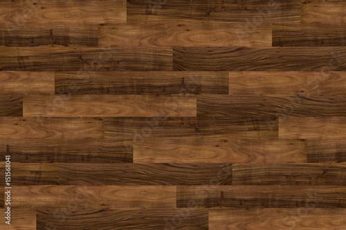 drewniany-deska-wzor-dla-tlo-tekstury-lub-projekta-wewnetrznego-elementu