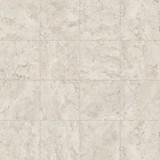 seamless tile floor pattern - 151568222