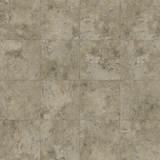 seamless tile floor pattern