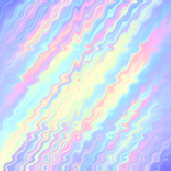 pastel color abstract motion art background