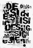 Дизайн  - 151835229