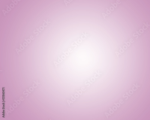 Fototapeta violet and white gradient