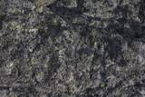 Mountain stone texture. texture of a stone.