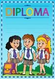 Diploma topic image 6