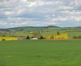 Panorama Nièvre