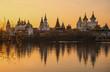 Измайлов�кий Кремль
