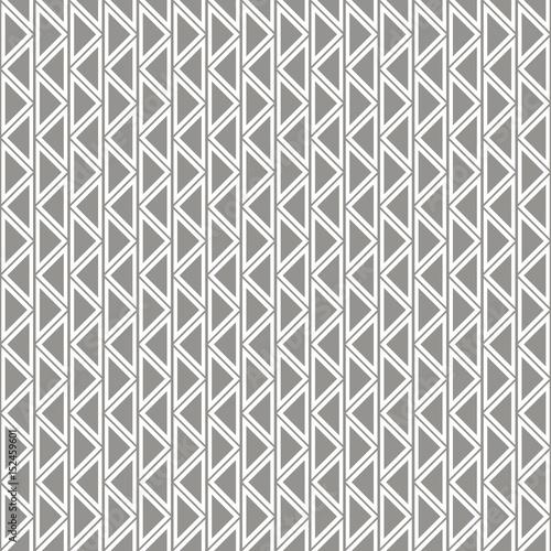 zig-zag-bez-szwu-abstrakcyjny-wzor-wektor-symetryczne-geometryczne-powtarzajace-sie-tlo-z-dekoracyjnym-rombem-trojkaty-simle-projekt-graficzny-dla-tla-sieci-tapety-opakowania-powierzchni-tkaniny