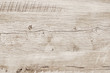 Old weathered wood texture - 152556411