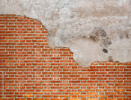 old-brick-wall-torn