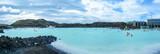 Blue lagoon in Reikjavik - 152589053