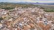 Archidona village in Malaga, Spain - 152632208