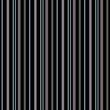 Materiał do szycia Seamless striped retro pattern