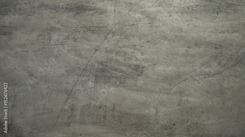 Foto op Plexiglas Sydney Scratched metal background texture