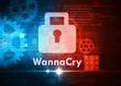 wannacry ransomware - 152806499