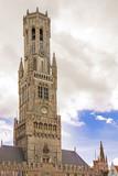Brugge / Brugges, Belgium