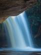 Irrawong Waterfall - 153079016