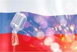 Eurovision.