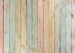 wood planks colored pastel background or texture