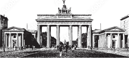 Berlin-Brandenburg_Gate