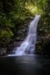Waterfall - 153270024