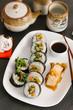 sushi - 153335890