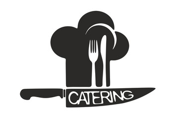 Catering2702b