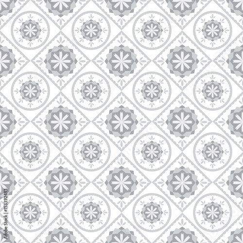 ceramic tile seamless - 153392483