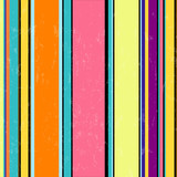abstract seamless background stripes pattern, grungy