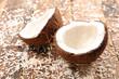coconut - 153528287