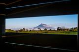 Outra vista do Pico